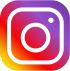 Instagram- Sena Hotel
