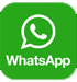 WhatsApp Sena Hotels